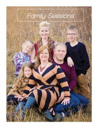 Family Sessions