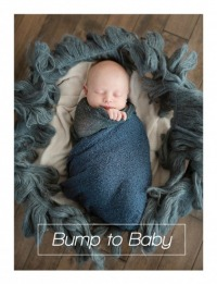 Bump to Baby Collection